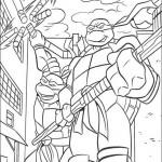 Ninja turtles-4