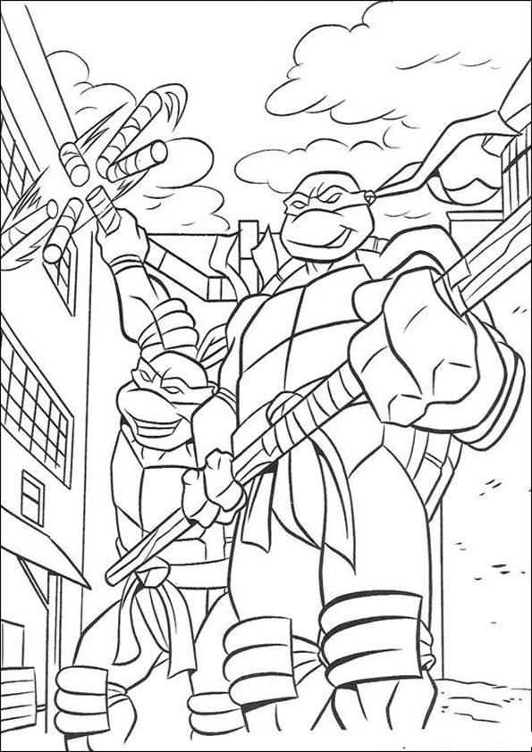 beste ausmalbilder ninja turtles-4
