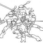 Ninja turtles-5