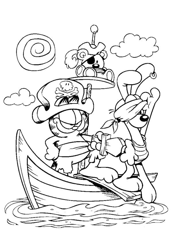 ausmalbilder beste piraten-5