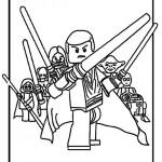Star wars lego-3