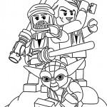 Star wars lego-4