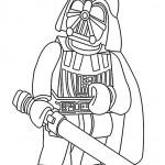 Star wars lego-5