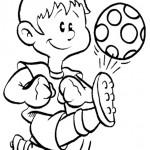 Fussball-2