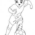 Fussball-3