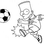 Fussball-4