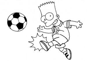 ausmalbilder beste fussball-4