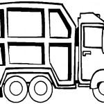 Lkw-2