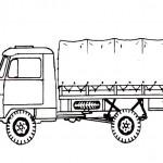 Lkw-7