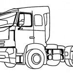 Lkw-9