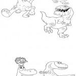 Der gute dinosaurier -5