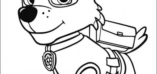 ausmalbilder paw-patrol-3