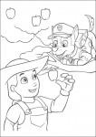 ausmalbilder paw-patrol-5