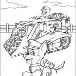 Paw-patrol-1