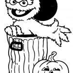 Halloween-12