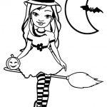 Halloween-16