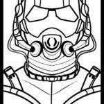Ant- man-10