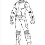 Ant-man-9