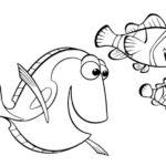 Fische-2