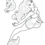 Meerjungfrauen-4