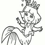 Meerjungfrauen-6