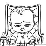 The boss baby-10