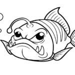 Fische-4
