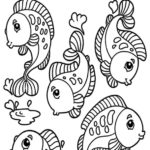 Fische-10