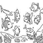 Fische-5