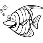 Fische-8