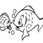 Fische-9