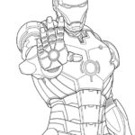 Ironman-3