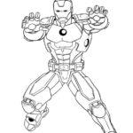 Ironman-10