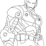 Ironman-4
