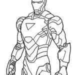 Ironman-5