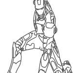 Ironman-6