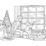 Weihnachten -10
