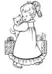 ausmalbilder beste weihnachten-9