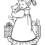 Weihnachten -9