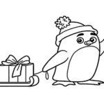 Weihnachten -11
