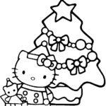 Weihnachten -12