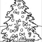 Weihnachten-18