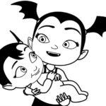 Vampirina-1
