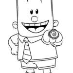 Captain-underpants-2