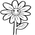 Blumen-4