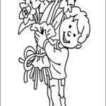 Blumen-7