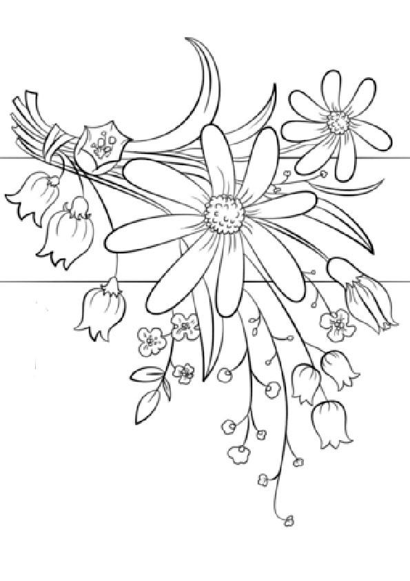 Blumen-8