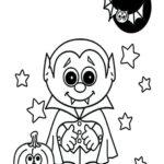 Halloween-35