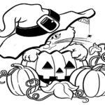 Halloween-36