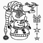 Weihnachten-29